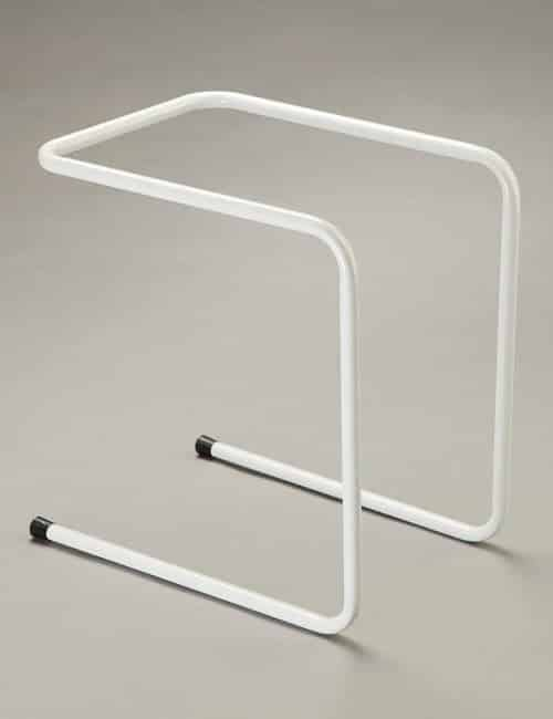 Blanket Support - Bed Cradle — Bike Store in the Central Coast